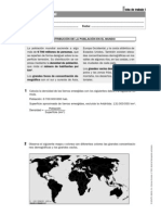 tema1curso2-110907124744-phpapp02.pdf