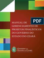 Manual Gerenciamento Projetos-final