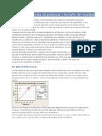 Uso de herramientas de potencia y tamaño de muestra.docx