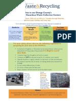 HHWCC Fact Sheet Rev Meds100808