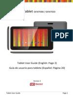 GEM7008-7020-Manual
