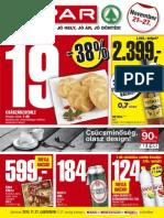 spar-akcios-ujsag-2013-11-21-2013-11-27