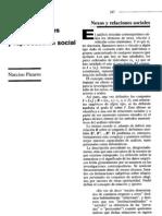 Pizarro. Regular Id Ad Relacional Politica y Sociedad.