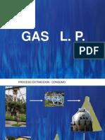 Curso GAS