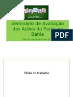 SLIDES_DE_ORIENTAÇÃO_PARA_OS_ORIENTADORES_-_Tópicos_ini ciais_dos_slides
