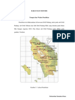 Chapter III-VI.pdf