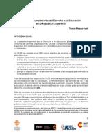 El estado de la Educacion - Teresa Arteaga 2013.pdf