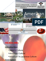 japan VS USA.pptx