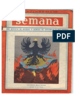 Semana El Bogotazo 1948