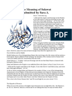 The Meaning of Salawat.pdf