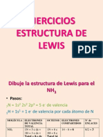 Guia Lewis Arreglada
