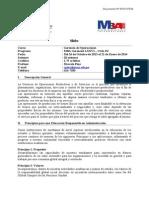130829_MBA_Managerial_-_Gerencia_de_Operaciones.doc
