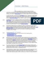 europeanidentityformationscript