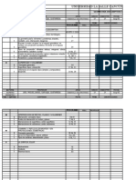 Planeacion Didactica Geometria Descriptiva i