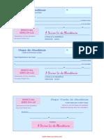 Cheques da abundancia em Reais.pdf