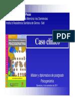 Lopez-Pousa-32-22Feb12.pdf