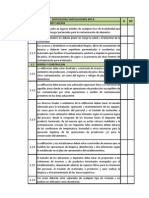 Ficha Dec BPM