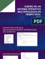 Diapositivas Sistema en Tiempo Real.pptx