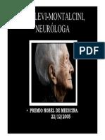 ritalevi-montalcinicr-090310170032-phpapp02