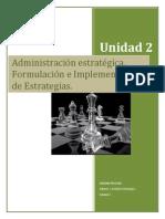 123B27004 Angulo Margarita Unidad2 Act6