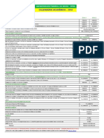 CalendarioAcademica_2014-1-2_UFBA_-_atualizado_03.12.13