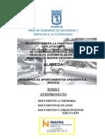 Anteproyecto PAR Alameda -2