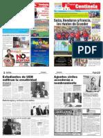 Edición 1481 Diciembre 7.pdf