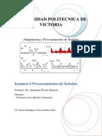 examen pds.pdf