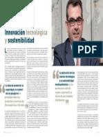 280213 Executive Excellence - Innovación tecnológica y sostenibilidad