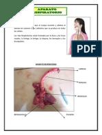 Aparato Respiratorio( Guia de Fisiologia )