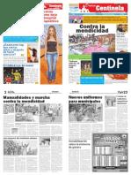 Edición 1482 Diciembre 8.pdf