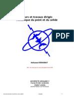 mecaniquedupointetdusolide (1)
