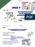 Tema 5 La Produccion y La Empresa 2013