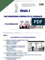 Tema 1 La economía y los conceptos básicos1