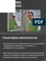 trastornos_disociativos