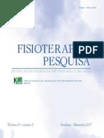 fofito_25_set - dez 2007[1]