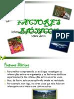 MM-Relacoes_Bioticas.pdf