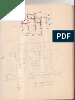 Apuntes analisis estructural 1