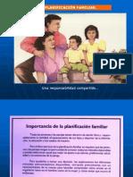 planificacionfamiliar-121101221231-phpapp02
