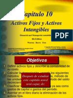 ch10 Español Activo Fijo