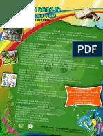 Brosur Lktr PDF