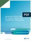 Advanced Works Manual