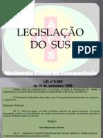 legislaodosusagentes-120512002037-phpapp02