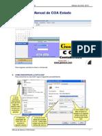 Manual_Gesmun_COA_2013.pdf
