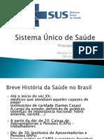 sistemaunicodesaude1-110622084534-phpapp01