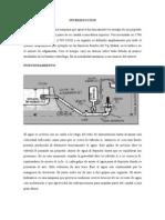 Proyectos_bomba de Ariete