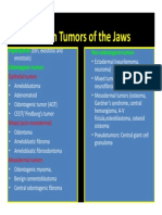 radiographic tumors.pdf