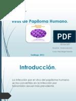 Power Papiloma