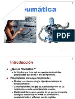 pneumatica+09-10