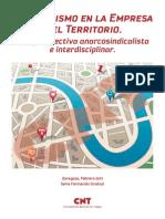 Seminario Sindicalismo Empresa-Territorio_0